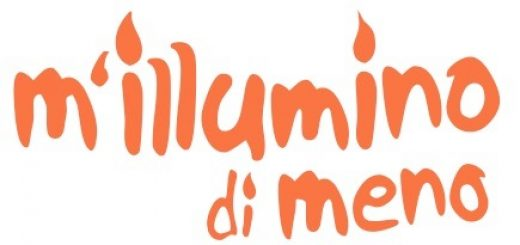 MIllumino